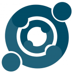Shadow Foundr Logo