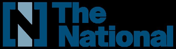 The National Transparent