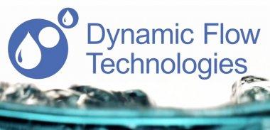 DynamicFlowTech_water_Logo