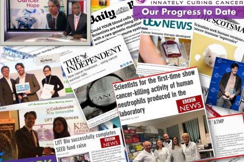 LIfTBio-newsProgress