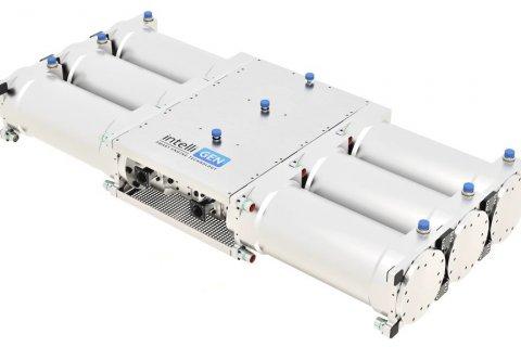 Libetine - Modular Engine