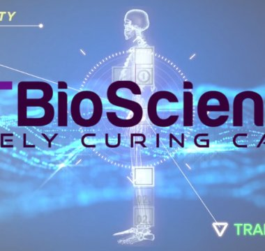 LiftBioSci - Transferable