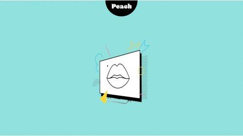 Peach-TV