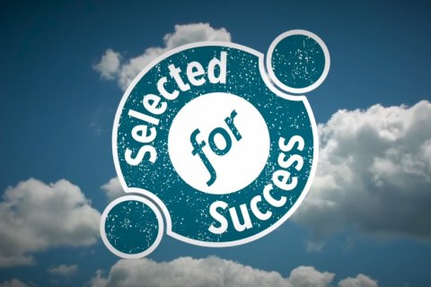 selected_for_success