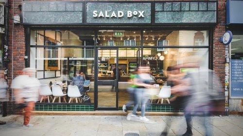 SaladBox-shopfront