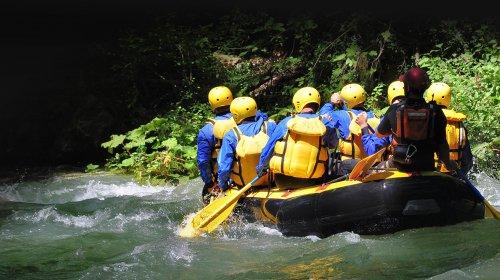 team-raft