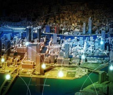 city-smart-480x320
