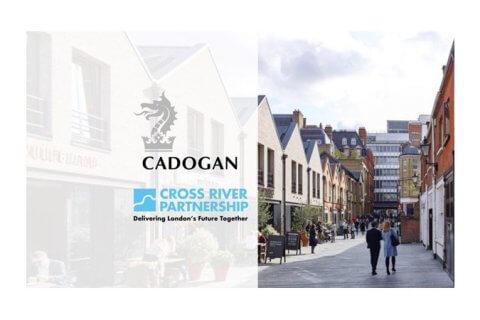 Cadogan CRP