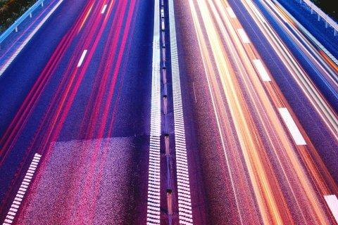 Road-lights-pexels-jonathan-petersson-399636