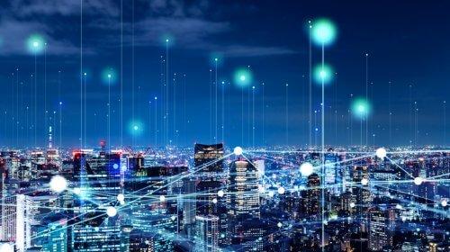 Cityzenith-smartenergy