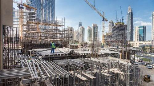 Cityzenith-construction
